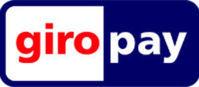 GiroPay - weitere Bezahlart ab demnächst möglich
