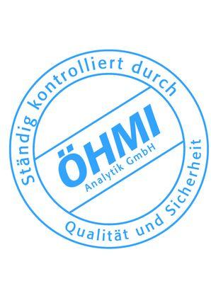 Öhmi Siegel PDF