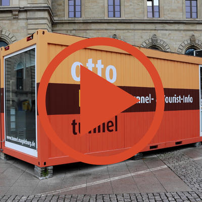 Video: Infocontainer