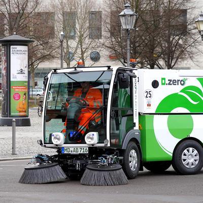 städtischer abfallwirtschaftsbetrieb magdeburg