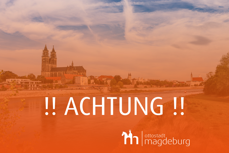Whore Magdeburg (ST, Landeshauptstadt)
