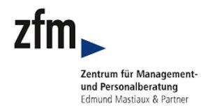 ZFM-Bonn-Logo