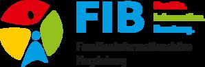 Familieninformationsbüro Logo