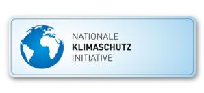 _c__Nationale_Klimaschutzinitiative__csm_nki_logo_lp_1200_857730d6d7_5ee6914140