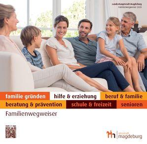 Familienwegweiser2020