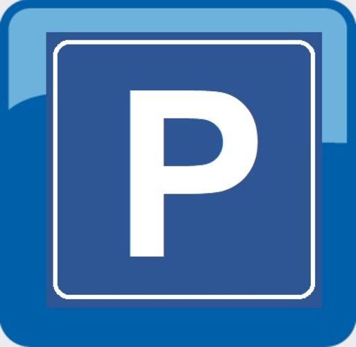 Logo Parken