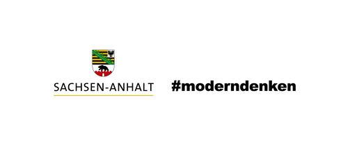 Amt37_Logo LSA_moderndenken