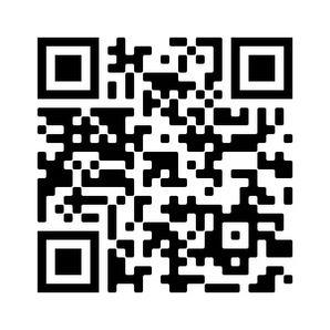 Bürgerbeteiligung - Veranstaltungsverkehr Ostelbien