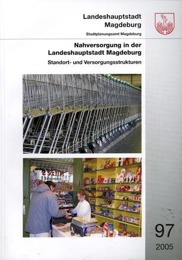 97-2005 Titelseite