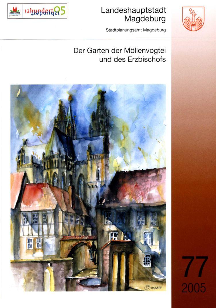 77-2005 Titelseite