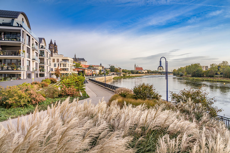 35 Awesome Wohnungen In Magdeburg Bilder