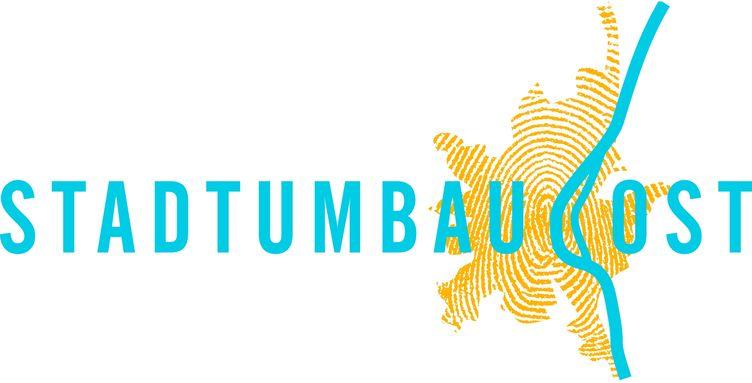 LOGO_Stadtumbau OST