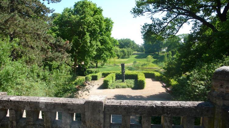 Stadtpark_AM_See