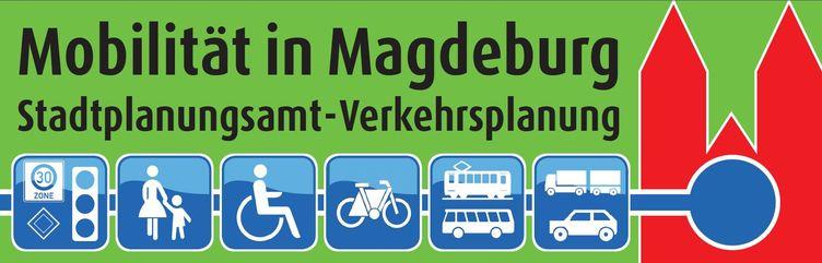 61_4_Logo_Verkehrsplanung