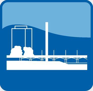 61_4_Logo_Strombrücke_V7