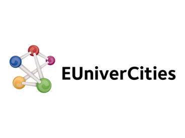Interner Link: EUniverCities