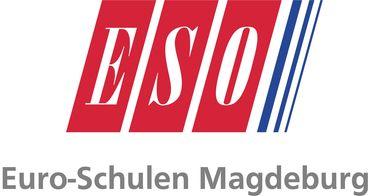 Logo Euro-Schulen Sachsen-Anhalt