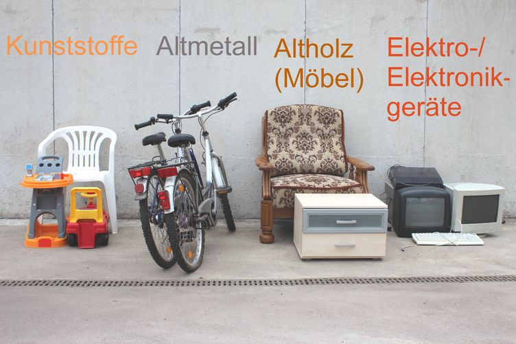 abfall landeshauptstadt magdeburg. Black Bedroom Furniture Sets. Home Design Ideas