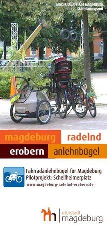A61_4_MRER_Radst�nder_Titelblatt