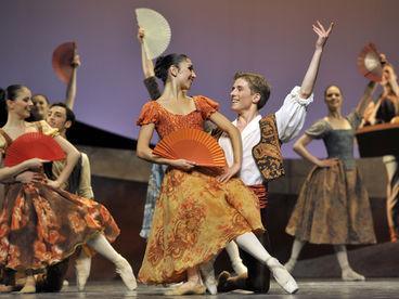 Kultur © Theater _Magdeburg(Nilz_Böhme)