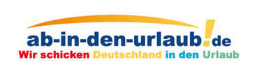 Externer Link: Logo Ab-in-den-Urlaub