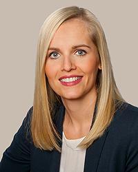Miriam Schäfer