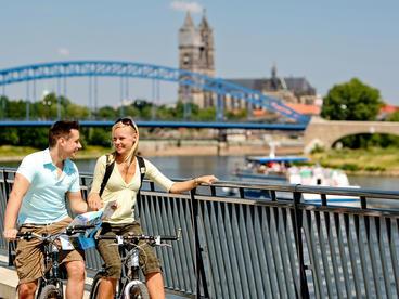 Interner Link: Cycling