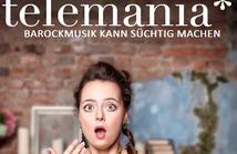 Telemania 17
