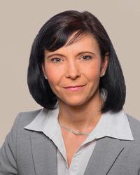 Constance Jobs ©Schröder
