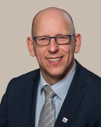 Herman Mensink