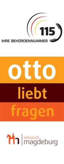 D115 Otto