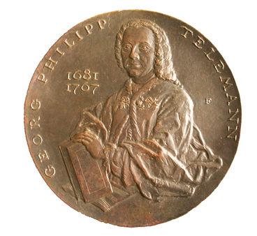 Telemann-Preis