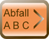 Button Abfall ABC