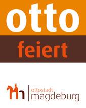 Otto feiert
