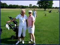Interner Link: Golfclub Magdeburg e.V. von 1923