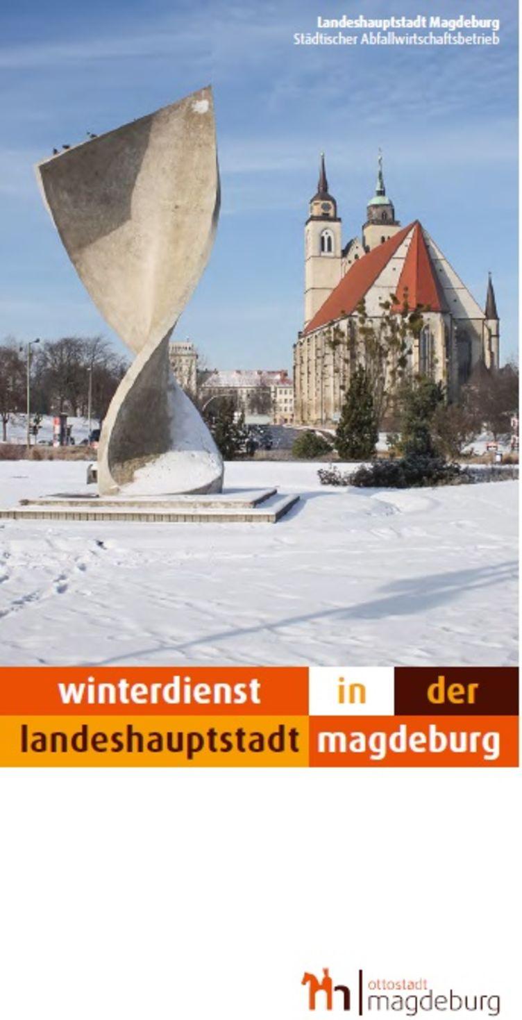 Winterdienst_Frontweb