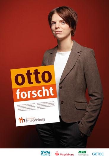 Prof. Ulrike Krewer