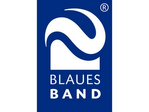 Interner Link: Blaues Band der Elbe