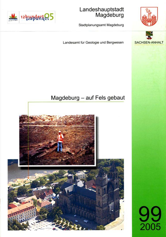 99-2005 Titelseite
