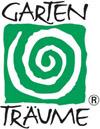 Logo Gartenträume