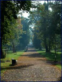 Interner Link: Herrenkrugpark