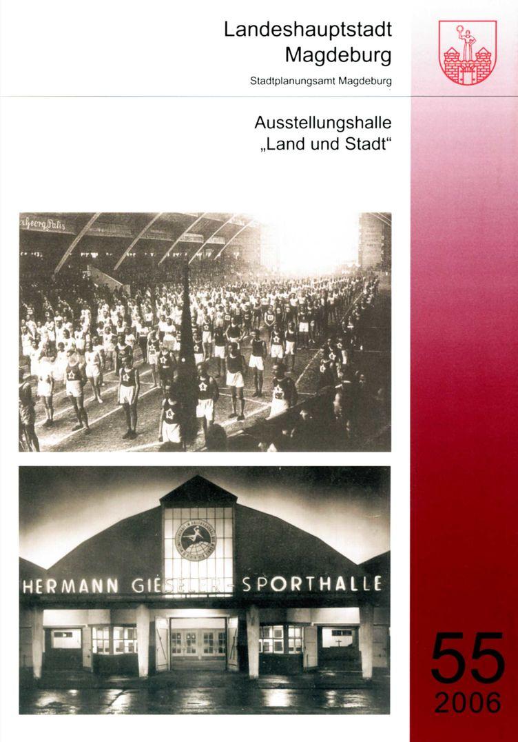 55-2006 Titelseite