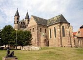 Monastery of Our Lady