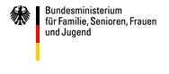 BMFSFJ Logo