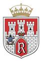 Wappen Radom