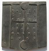 Kaiser Otto Preis