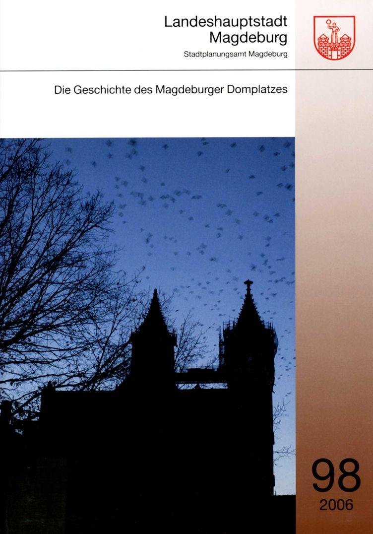 98-2006 Titelseite