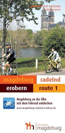 Magdeburg_radelnd_erobern_01_Titel