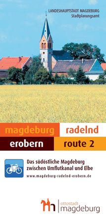 Magdeburg_radelnd_erobern_02_Titel