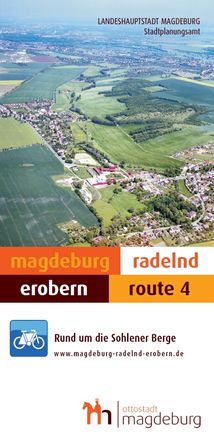 Magdeburg_radelnd_erobern_04_Titel